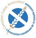 CCA Logo