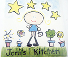 Joni's GlutenFree Kitchen