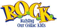 R.O.C.K Logo