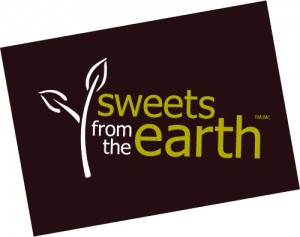 sfte-logo-vector sweets of the earth